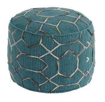 signature-design-by-ashley-overdyed-pouf-by-signature-design-by-ashley
