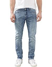 Esprit 027ee2b002-5 Pocket, Jeans Homme