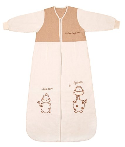 gigoteuse-bebe-dhiver-slumbersac-manches-longues-35-tog-animaux-3-6-ans-130-cm
