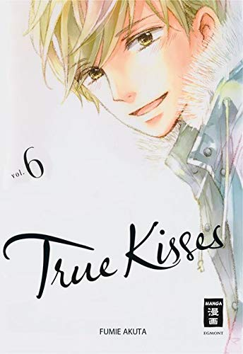 True Kisses 06