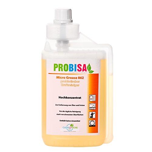 aerosol-removedor-de-grasa-ecologico-probisa-micro-grease-862-limpiador-de-cocina-natural-desengrasa