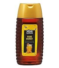 Modicare Pure Honey 500 Gms - World's Best Honey for Good Health