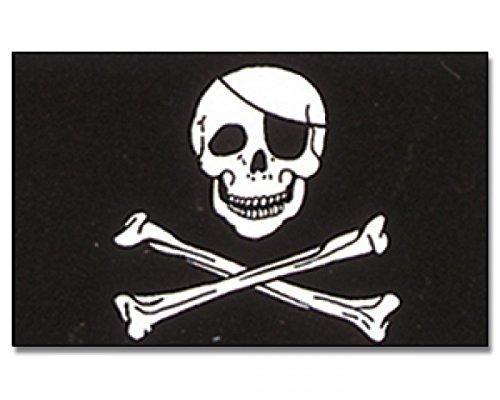 chen 90 * 150 cm Fahne (Abschluss Garten Flag)