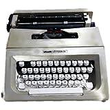 Maquina de escribir Lettera 25