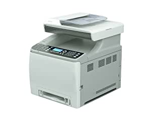 Ricoh SP C242DN Aficio Colour Laser Printer