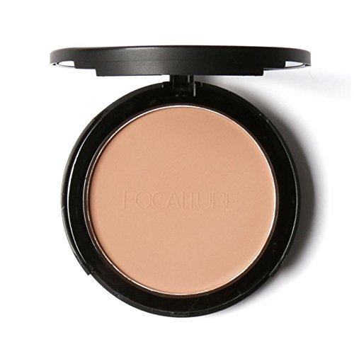 puder-make-up-puder-gesichtspuder-kontur-farbkosmetik-pulver-3