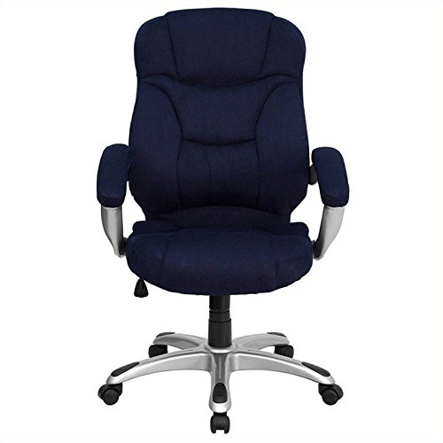 flash-furniture-go-725-nvy-gg-high-back-navy-blue-microfiber-upholstered-contemporary-office-chair-b