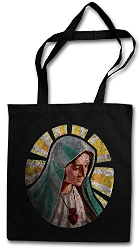 holy-mary-hipster-bag-cristianesimo-maria-mother-bloody-christ-jesus-religion-ave-church-holy-ghost-