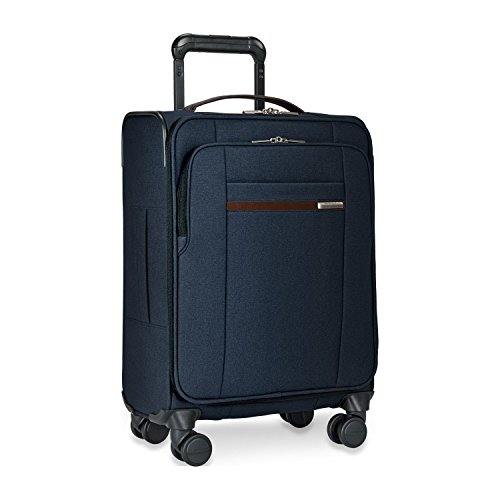 briggs-riley-hand-luggage-53-cm-357-liters-navy-blue