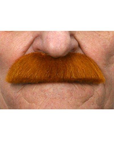 albert-einstein-rotblond-bigote
