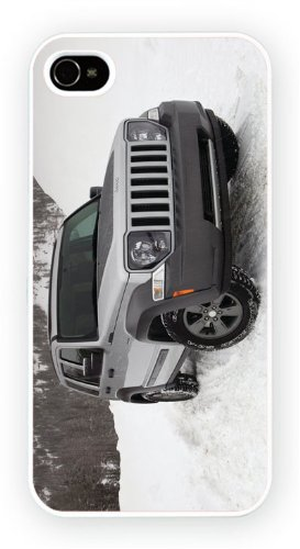 jeep-liberty-snow-iphone-5-5s-cassa-del-telefono-mobile-lucido
