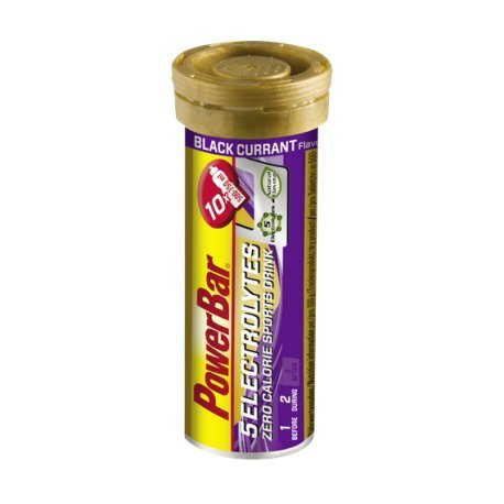 powerbar-5-electrolytes-1-tubo-x-10-tabletas-sabor-frambuesa-granada