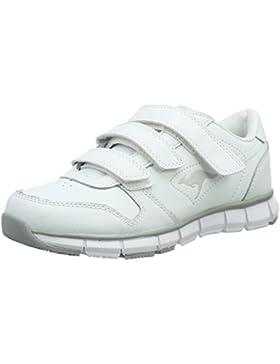 KangaROOS Unisex-Erwachsene K-BlueRun 700 V B Sneaker