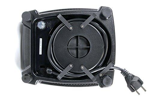 /Edizione Speciale/ JTC omniblend Stand Mixer V/ /2,0/litri senza BPA bianco