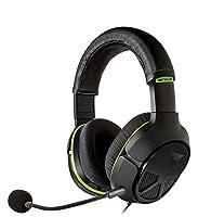 Turtle Beach XO4 Headset (Xbox One)