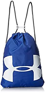 Under Armour Ozsee Sac bandoulière Royal
