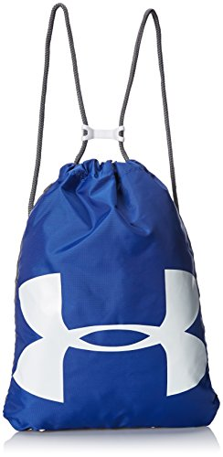 under-armour-rucksack-ua-ozsee-sackpack-mochila-azul-46-x-36-x-5-cm