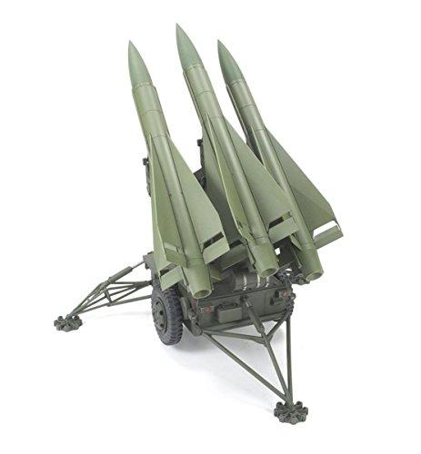 AFV Club AF35283  Model Kit MIM Hawk  Homing All The Way KILER