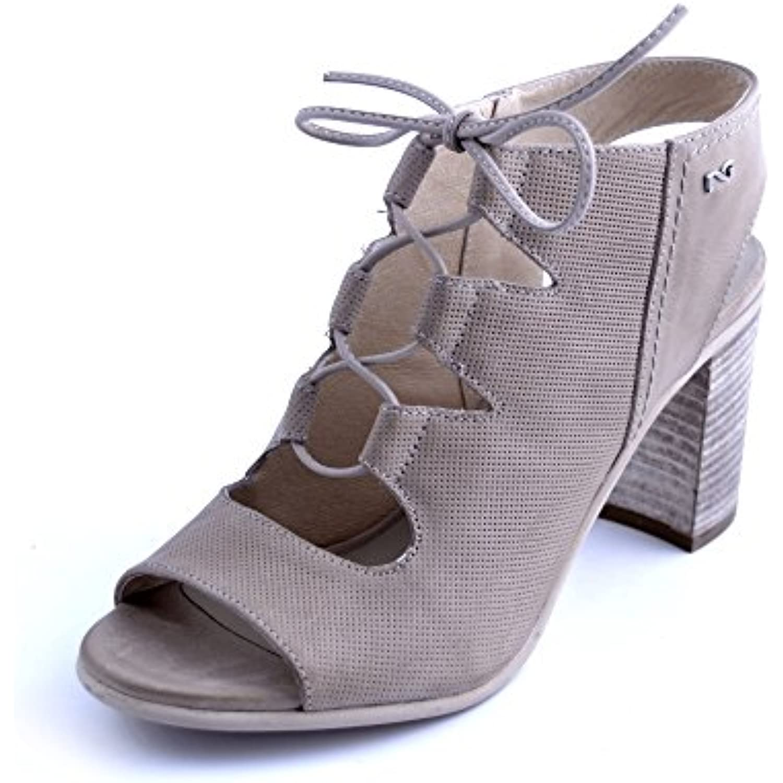 Nero Giardini  s pour Femme - B07C42Y7HQ - - - c669f8