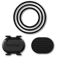 Bryton SENSORE Smart Cadence