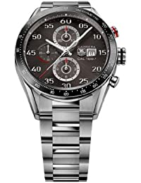 TAG Heuer CAR2A11.BA0799 - Reloj para hombres