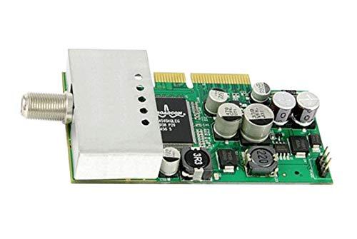 Dreambox DVB-S2 SE HDTV Sat Ersatz-Tuner BC Modul | passend für 800-HD se v1 v2, 820-HD, 7020-HD, 7080-HD, DM-8000, dm800-v2 | Plug & Play