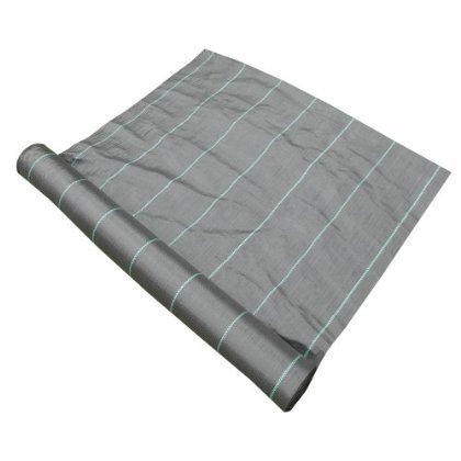 2m-x-50m-100g-weed-control-ground-cover-membrane-landscape-fabric-heavy-duty