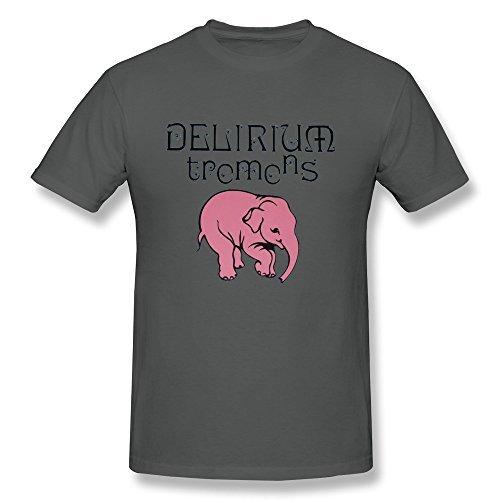 alida-liuwer-mens-delirium-tremens-t-shirt-white