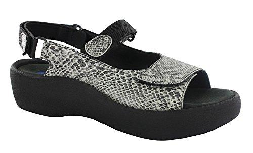 Cinturino scarpe Wolky Nubukleder 8381 cognac Marrone Roman 143 BrBvwqF