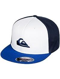 Quiksilver Stuckles - Flexfit Cap für Jungen AQBHA03218