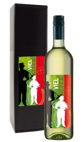 Wein-Geschenk-VIEL-GLCK