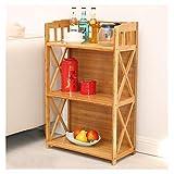 YXLAB Beistelltisch H10 Beistelltisch, Mini Sofa Seite, Wohnzimmer Abnehmbare Couchtisch Side Cabinet Locker Moderne Schlafzimmer Nachttisch (größe : 52x30x72cm)