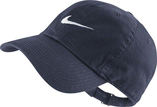 Nike-Kappe-Swoosh-H86