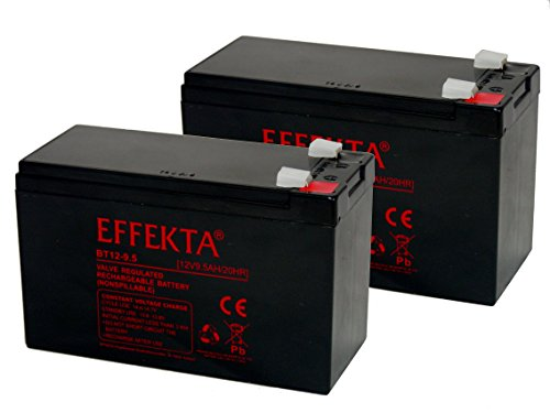 usv-akkusatz-kompatibel-hp-compaq-t1000xr-hpc-1000xr-agm-blei-accu-notstrom-ups