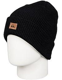 Quiksilver Herren Hat Performer M, AQYHA03606-KTAH