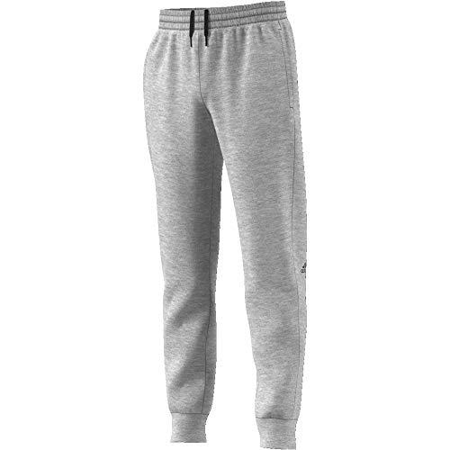 Adidas DV0813 Pantalones