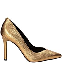 Guess FLCOL3 LEM08 Zapatos Mujeres