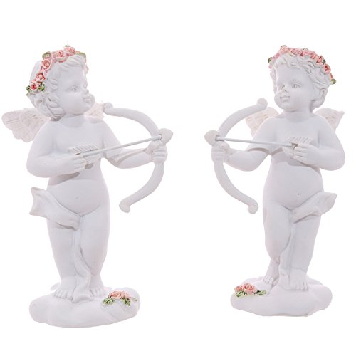 rose-cherubs-bow-and-arrow-figurine