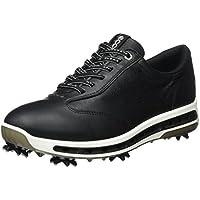 ECCO Men'S Cool, Zapatillas de Golf Para Hombre