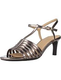 Amazon.it  scarpe donna geox - 708517031   Sandali   Scarpe da donna ... 2163c96291f