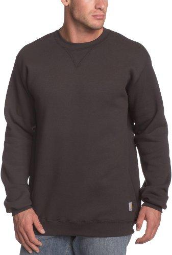 carhartt-mens-midweight-crewneck-sweatshirt-black-xxx-large-regular