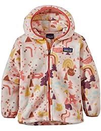 wholesale dealer 8d658 bdca5 Suchergebnis auf Amazon.de für: patagonia kinder: Bekleidung