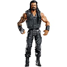 WWE Action Figure Series 54 - #55 Roman Reigns