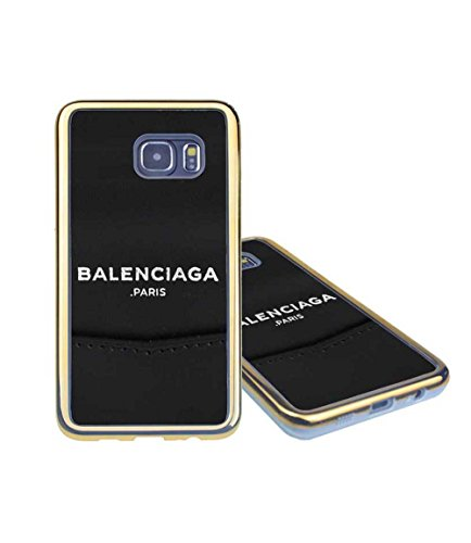 balenciaga-galaxy-s6-edge-plus-funda-casenot-fit-for-s6-s6-edge-snap-on-back-rugged-funda-case-cover