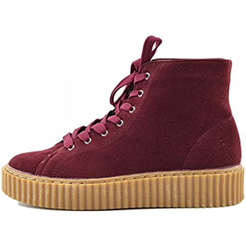 Kick FootwearFlatform - Truffle Collection donna