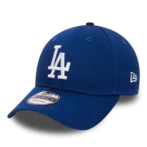 New Era 9forty Strapback Cap MLB New York Yankees