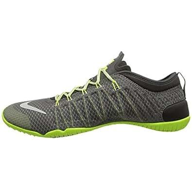 online retailer 30bf1 3defa ... shopping nike free 1.0 cross bionic womens cross training shoes 10.5 b  medium 72355 45bc5