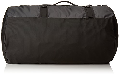 The North Face Erwachsene Rucksack Base Camp Duffel M, Tnf Black