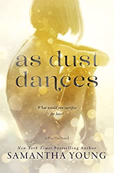 as-dust-dances-english-edition
