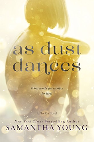 As Dust Dances (English Edition)